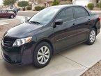 2013 Toyota Corolla under $9000 in Arizona