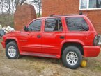 2000 Dodge Durango under $2000 in New York