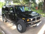 2007 Hummer H2 under $33000 in Texas