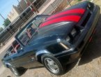 1986 Ford Mustang in AZ