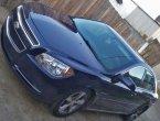 2011 Chevrolet Malibu in CA