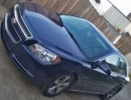 2011 Chevrolet Malibu in CA