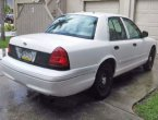 2005 Ford Crown Victoria under $2000 in Florida