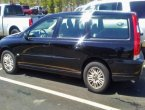 2005 Volvo V70 under $3000 in Pennsylvania
