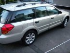 2007 Subaru Outback under $13000 in Washington