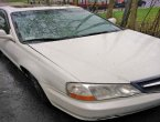 2002 Acura TL under $2000 in Connecticut