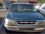 1996 Ford Explorer in AZ