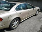 2002 Oldsmobile Alero under $2000 in Michigan