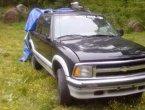 1996 Chevrolet Blazer in TN