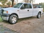 2006 Ford F-150 under $4000 in Texas