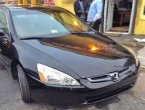 2005 Honda Accord under $4000 in Maryland