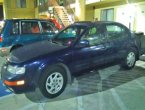 1995 Nissan Maxima under $2000 in California