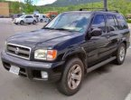 2003 Nissan Pathfinder under $4000 in Tennessee