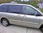 2003 Mazda MPV in VA