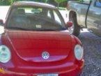 2006 Volkswagen Beetle in VA