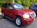 2007 GMC Envoy in TN