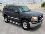 2005 GMC Yukon in TX