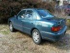 1996 Toyota Camry in WA