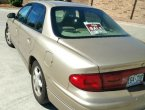 2004 Buick Regal under $2000 in Colorado