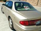 2004 Buick Regal in CO
