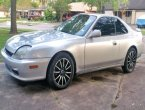 2001 Honda Prelude under $4000 in Texas