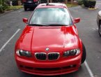 2003 BMW 325 in CA