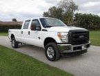 2013 Ford F-250 in FL