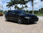 1999 Ford Mustang in FL