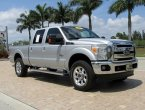 2015 Ford F-250 in FL