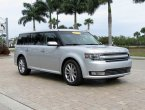 2013 Ford Flex in FL