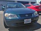 1998 Toyota Camry in CA