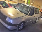 1995 Volkswagen Jetta under $2000 in Arizona
