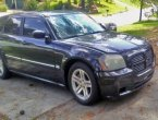 2005 Dodge Magnum under $3000 in Georgia