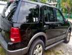 2004 Ford Explorer in FL