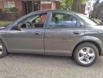2004 Chrysler Sebring under $2000 in VA
