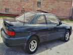 1996 Toyota Camry under $2000 in Illinois