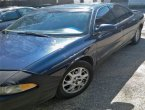 2000 Oldsmobile Intrigue in WI