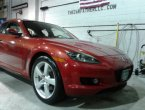 2004 Mazda RX-8 in NJ