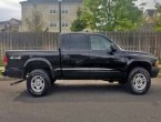 2004 Dodge Dakota under $6000 in New Jersey