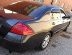 2007 Honda Accord under $5000 in Texas