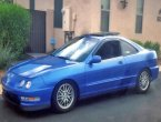 1999 Acura Integra under $4000 in Arizona