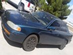 1997 Toyota Camry in NM