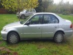 1999 Honda Civic in WA