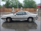 1990 Chrysler LeBaron under $2000 in North Carolina