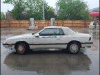 1990 Chrysler LeBaron in NC