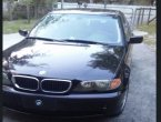 2005 BMW 325 under $4000 in Illinois