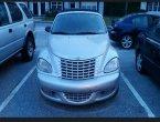 2005 Chrysler PT Cruiser in GA