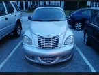 2005 Chrysler PT Cruiser in GA