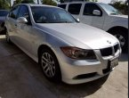 2012 BMW 328 in CA