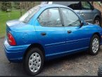 1999 Dodge Neon under $4000 in Minnesota